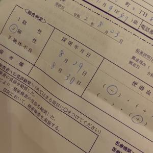 内科-お墓参り-焼肉-スポーツクラブ
