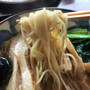 中華麺食房 三宝亭 長野篠ノ井店