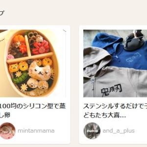 野沢菜と豚肉とたまごの春巻き