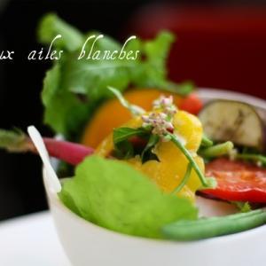 料理教室ではなく楽しく食べて元気になれるレクチャー?