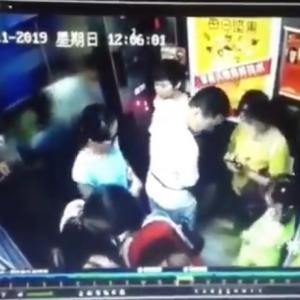 11:赤ちゃん誘拐の手口動画。ほか目撃情報あれこれ