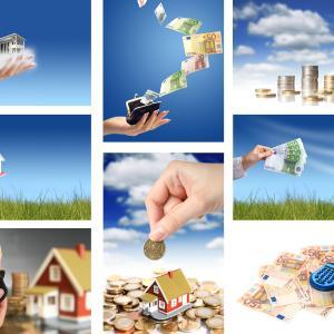 ★日本の不動産投資の恩恵 と アメリカ不動産投資の恩恵を比べてみた・・