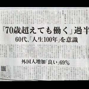 9日振りの休日_(^^;)ゞ