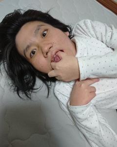 歯医者さん☆根の治療1回目