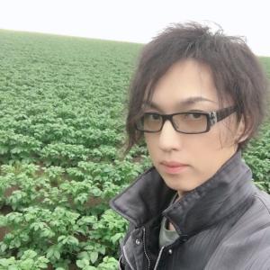 【遠藤まさと】です~収穫繁忙期が近付いて参りました(^^♪