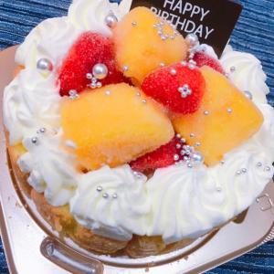 【さちえ】です~08月21日は遠藤まさと誕生日でした♪