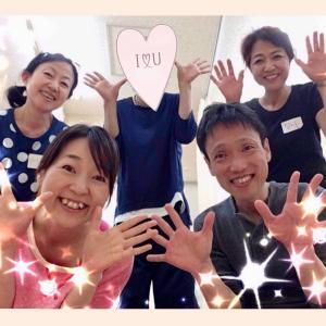 ■第13回感情解放ワークショップ☆開催です!!
