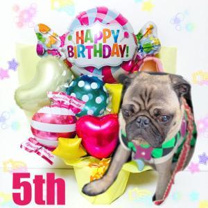 誕生日✩.*˚
