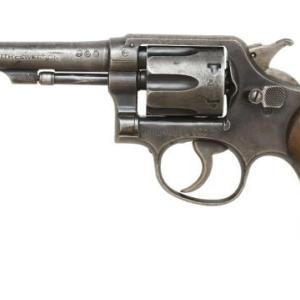 チェーホフの銃