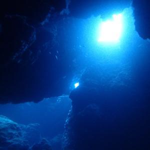 ダイビング「宮古島」