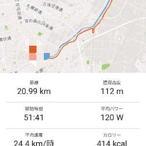 ◆朝 朝練51min /◆夜 ボールでほぐす