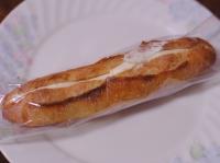 ウルーウール(滋賀県甲賀市)のパンなど