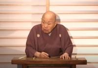 人間国宝 一龍斎貞水さんによる講談「荒木又右衛門」