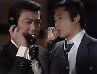 1976年TBSドラマ「高原へいらっしゃい」
