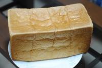 高級食パン(トルタロッソ製パン)