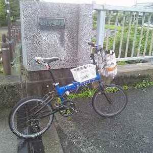 コストコ守山倉庫店へ行って来ました!