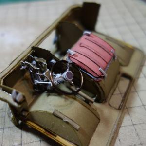 GAZ-66 KShM R-142N(148)
