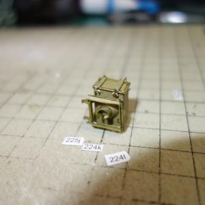 GAZ-66 KShM R-142N(268)