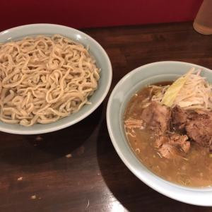 龍麺 ふえ郎 ~つけ麺 400g~