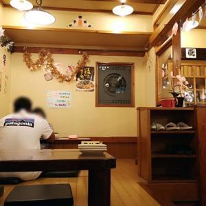 再訪@狛江 やきとり「大吉」狛江通り店