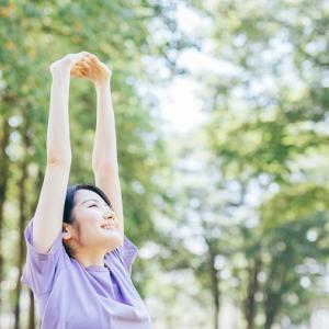 ウェブサイト更新しました「脊柱側湾症とピラティス」