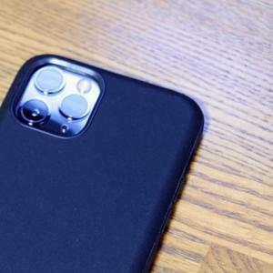 iPhone 11 Proのカメラ機能を試す、コンデジはもう要らなくなるのか?