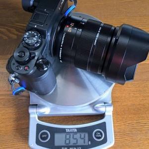 デジタル一眼カメラの選び方は、画質だけでは無いと言う話し
