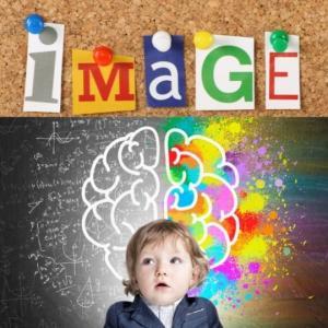 イメトレ講座と子供の強みを知る脳の傾向性診断テスト無料説明会のご案内