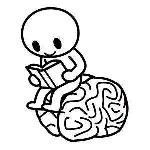 お子さんが脳傾向性診断テストを受けてのご感想