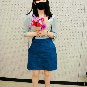 発表会ボーカルコース写真!