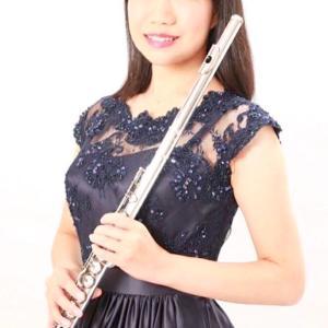 目指せ第67回全日本吹奏楽コンクール!