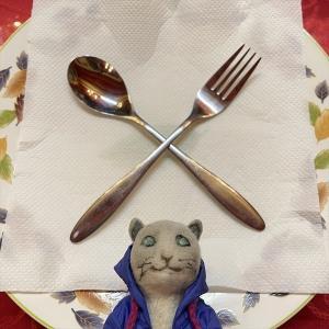 フィリピン料理を食べるなら! ■アルナズ(射水市)■激レア!? サラ社長夫人のマニラ風家庭料理!