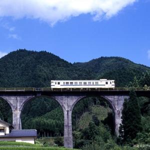 日田彦山線、鉄路での復旧は断念へ・・