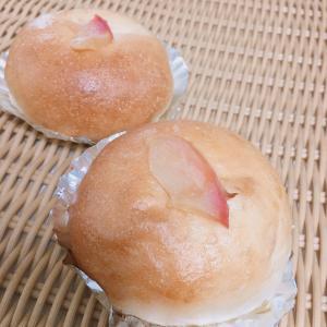 毎週火曜は【ななキッチン定期販売日】JR大塚駅南口!卵、乳不使用でも甘くて柔らかく美味しいです!
