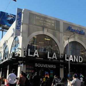 LA・LA・LAND