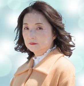 寄り添うヒーリング⭐NOVAERA(ノーバエラ)先生4/1電話デビュー!