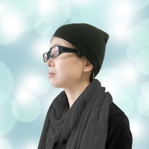 星読みの叡智とガイドの声⭐竹井先生、4/19電話デビューです!