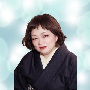 神仏の声を聴く心優しきハッピーメイカー⭐文香(ふみか)先生、4/19電話デビューです!
