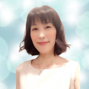 ソフィア先生★7/17デビュー!