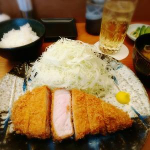 *週末lunch♡*