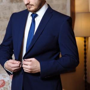 婚活(お見合い)•待ちコンの服装で男性の印象は変えられる!
