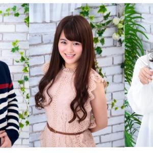 【最新版】大阪の婚活(お見合い)写真スタジオ13選!失敗しないスタジオの選び方