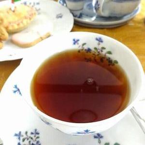 ベーシッククラス「紅茶の歴史」♪