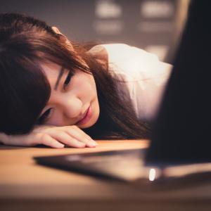 不眠と睡眠薬と整体。