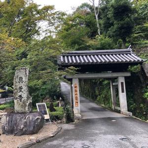 例えば6月に京都に行くとすると4