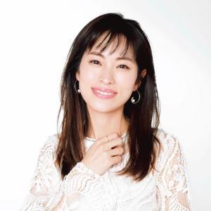 美容家 岡本静香さんとライブ配信します!