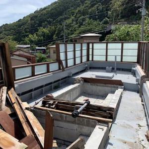 台風15号の被害に関するお知らせ