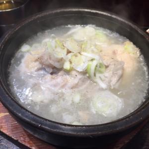 純'sコッチン メニュー 2