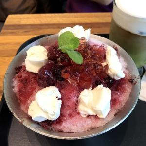 2019年   夏   韓国・食の旅   vol.15  PA14:30頃 こんなところに?!