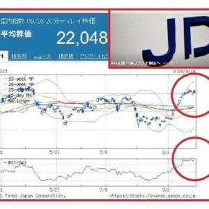JDI支援、中国ファンド見送りで、再建が不透明に!?